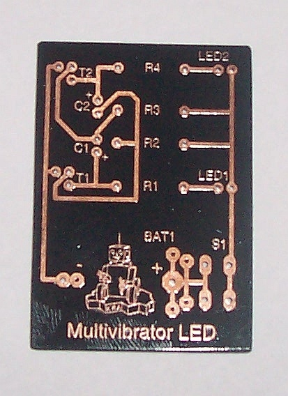 _multivigrator_led_pcb_spoje_568