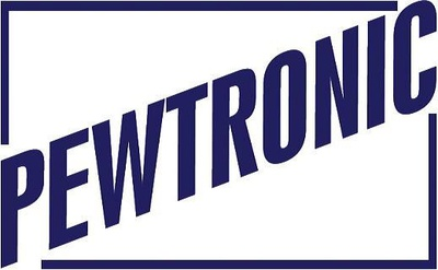 logo__pewtronic_400