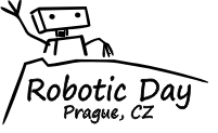 robotic_day